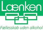 Landsforeningen Lænken Logo