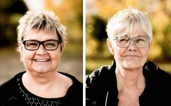 kvinder køn og forskning Næstved