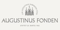 Augustinus Fonden