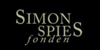 Simon Spies Fonden